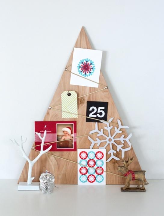 christmas advent design