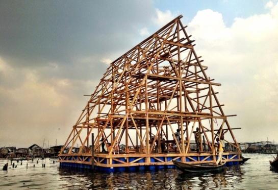 nle-architects-floating-school-in-makoko