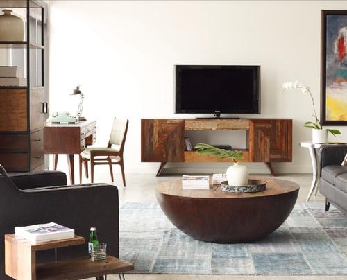 interior design tv